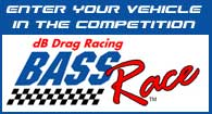 Bass Race Competition