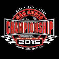 Car Audio Championship Facebook Group