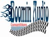 Boomin Audio Competitions