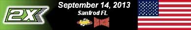 IASCA State Finals - Florida