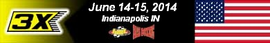 SlamologyCar& Truckshow IASCA Summer Nationals