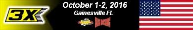 Florida IASCA Finals at Slamfest