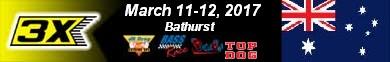 Autofest Bathurst