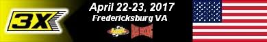 Team Deadly Hertz 5th Annual Jeff Lockhart Memoria