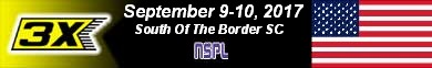 NSPL World Finals