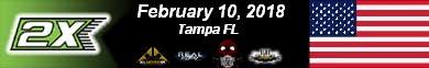 Tampa 4 P.r. Music & Automotive Festival
