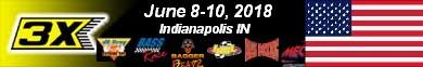 Slamology Automotive & Music Festival