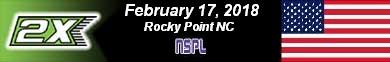 Team Retribution NSPL Challenge