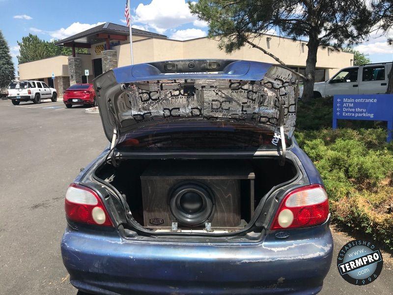 Reno Auto Sound >> Termpro Com Car Stereo Competition July 28 2019 J R Autosound
