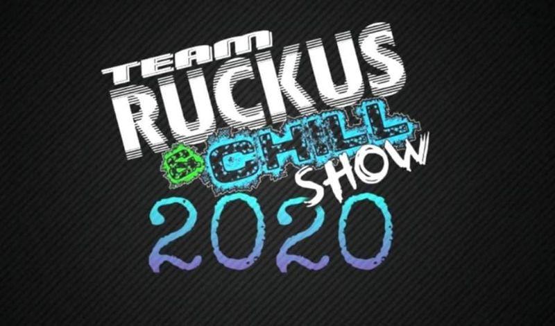 Ruckus & Chill