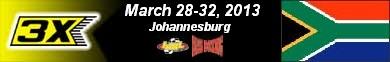Randshow  2013  Wre