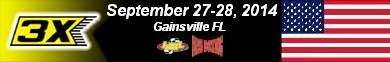 SlamFest/ IASCA FL State Finals
