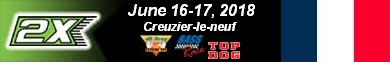 1er Meeting Tuning Des Turiers