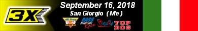Db Drag Racing Italy / Dealer Sicilia