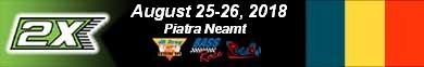 Db Drag Racing Romania-etapa 6