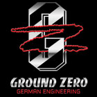 This Stats Page is sponsored by Ground Zero GmbH
