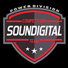 This Stats Page is sponsored by SounDigital Amplifiers