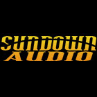 This Stats Page is sponsored by Sundown Audio
