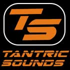 This Stats Page is sponsored by Tantric Technologies