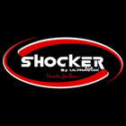 Shocker by Ultravox
