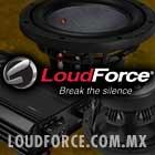 LoudForce