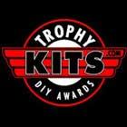 Trophykits
