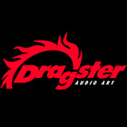 Dragster Audio and Multimedia