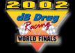 World Finals 2002