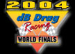 World Finals 2004