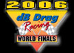 World Finals 2006