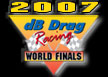 World Finals 2007