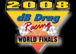 World Finals 2008
