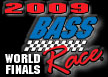 World Finals 2009
