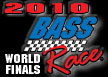 World Finals 2010