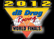 World Finals 2012