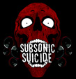 Subsonic Suicide