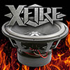 X-Fire Car Audio